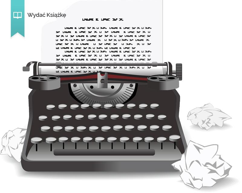 typewriter-159878_12801